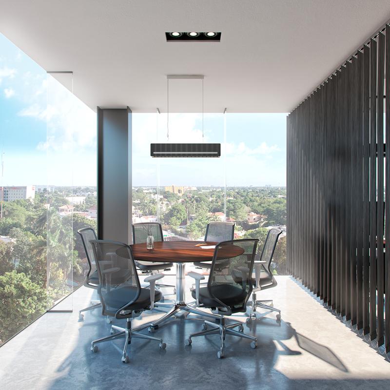 crece en todo m xico el sector de oficinas sky capital
